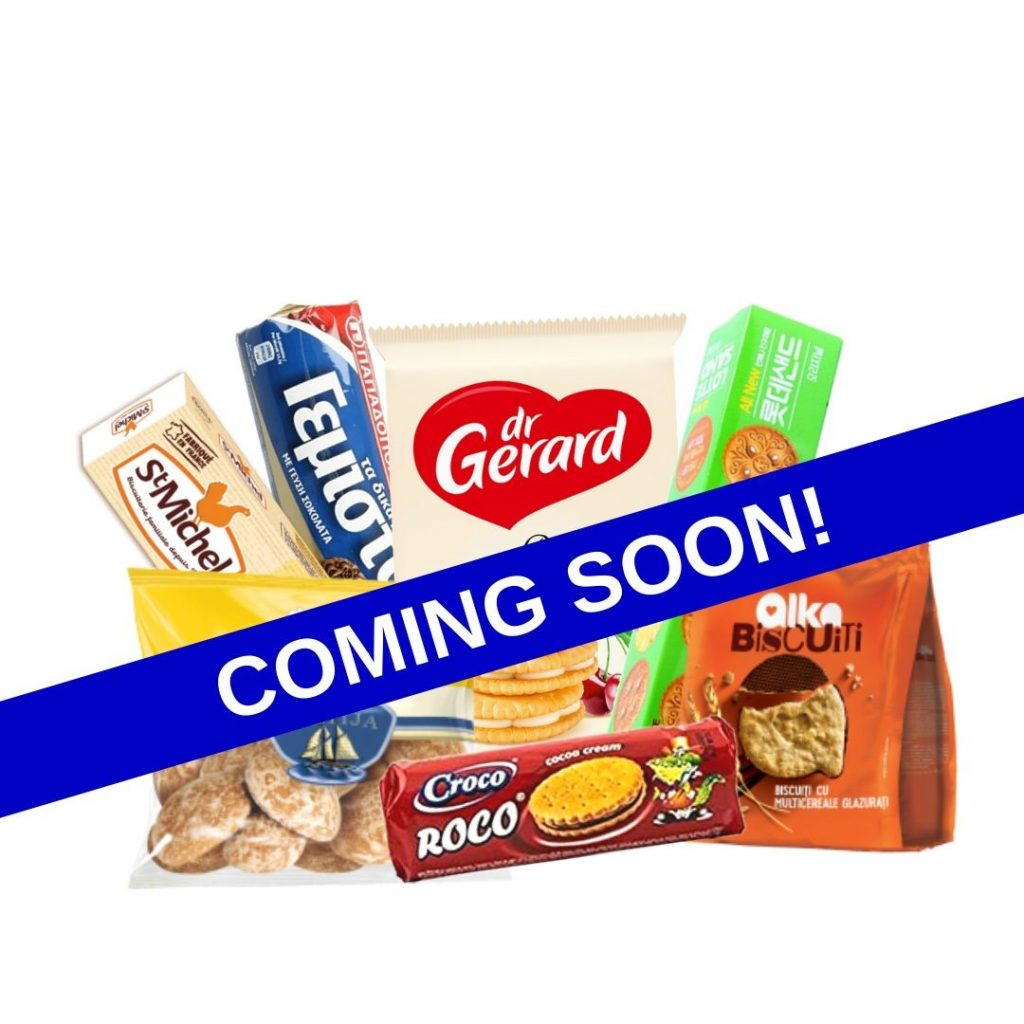 the biscuit baron shop coming soon