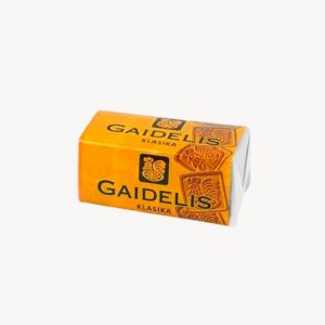 Gaidelis biscuits lithuania the biscuit baron