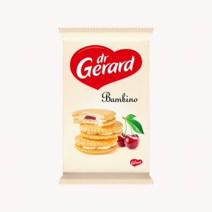 bambino cherry poland biscuits dr gerard buy