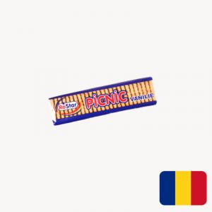 romania rostar biscuits the biscuit baron vanilla