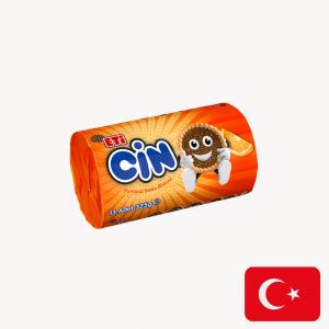 cin biscuits the biscuit baron turkey box