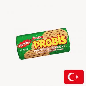 probis biscuits turkey ulker the biscuit baron