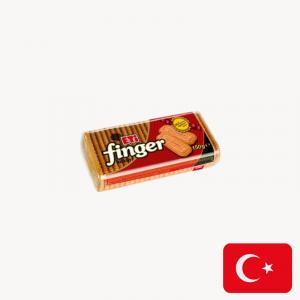 eti finger biscuits the biscuit baron turkey