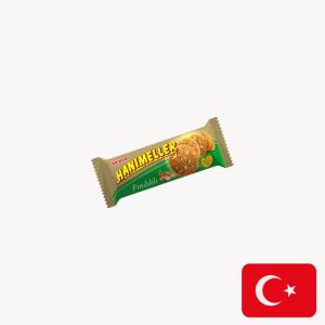 hanimeller biscuits ulker the biscuit baron shop turkey