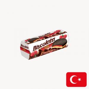 biscolata turkish biscuits the biscuit baron