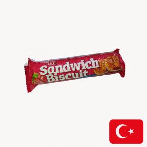 eti turkey biscuits the biscuit baron strawberry