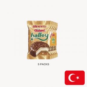 halley biscuits turkey the biscuit baron