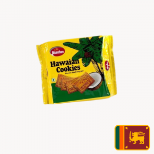 sri lanka coconut biscuits munchee the biscuit baron box