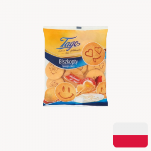 poland biscuits tago the biscuit baron