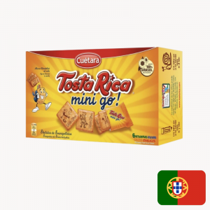 tosta rica portugal the biscuit baron biscuits world subscription