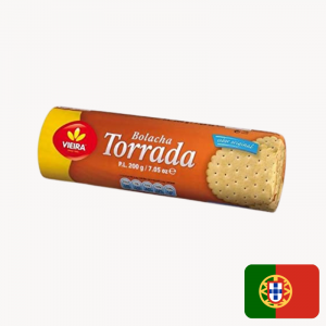 portugal torrada the biscuit baron biscuits world subscription