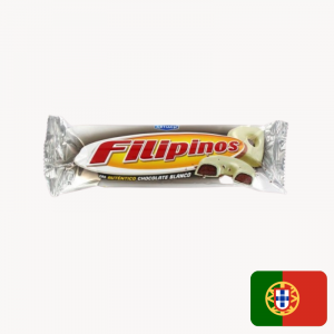 filipino portugal the biscuit baron biscuits world subscription