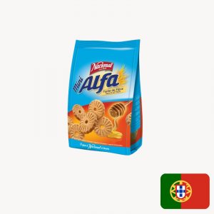 nacional alfa the biscuit baron biscuits world subscription