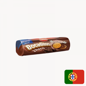 bocadito the biscuit baron biscuits world subscription