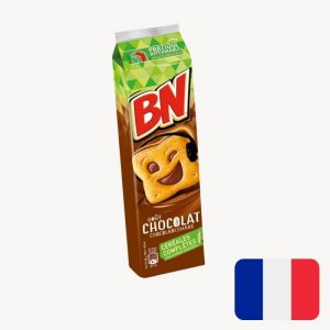 bn biscuits chocolate