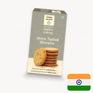 jeera salted biscuits india the biscuit baron