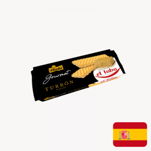 spanish turron wafers the biscuit baron