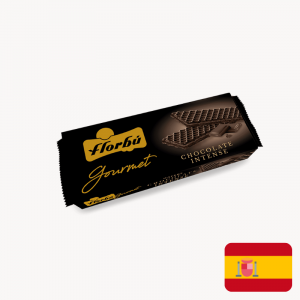 the biscuit baron spanish biscuits