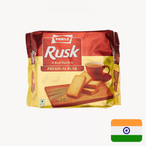rusk india traditional the biscuit baron