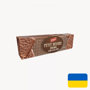 petit beurre chocolate butter the biscuit baron