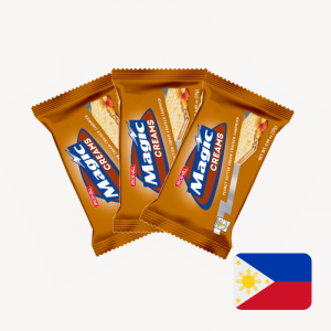 magic flakes peanut butter crackers the biscuit baron the philippines