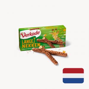 lange nekkan biscuit sticks the biscuit baron verkade the netherlands