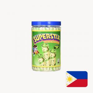 pandan superstix the philippines the biscuit baron