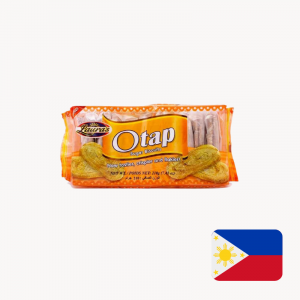otap lauras cookies sugar biscuits the biscuit baron the philippines